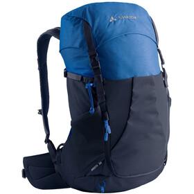 VAUDE Brenta 30 Backpack blue